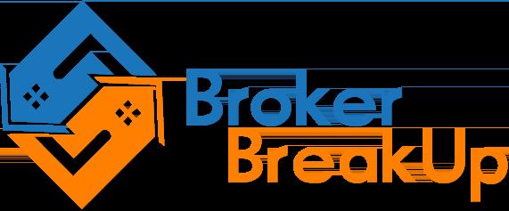 broker-brakeup